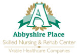 Abbyshire Place Skilled Nursing and Rehab Center