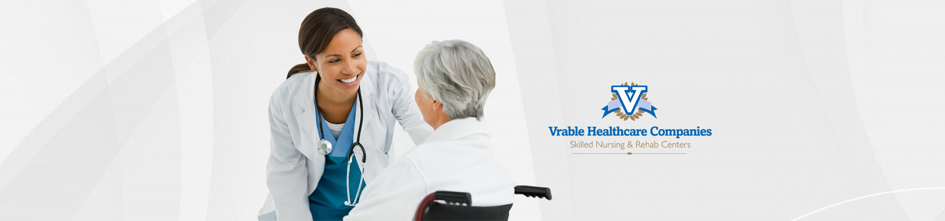 Vrable Healthcare
