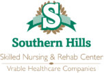 Southern Hills Skilled Nursing and Rehab Center
